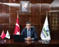 İNTERNET SİTESİ - CK Akdeniz Elektrik Abonelerine 'Hatıra Ormanı' Anketi