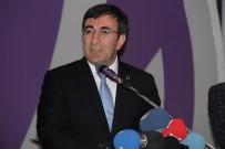 TEŞVİK SİSTEMİ - Darbe Girişiminin Türkiye'ye Maliyetini Açıkladı