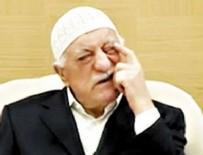 Darbe sanığı: Şarlatan tipli Fetullah Gülen...