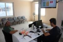 TİCARET ODASI - Denizlililer Kurbanlığa Cepten Ulaşacak