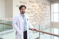 PSİKİYATRİ UZMANI - Dr. Murat Gürbüz Mutluluğun Günlük Hayattaki Etkilerini Açıkladı