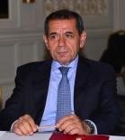 DURSUN ÖZBEK - Dursun Özbek Açıklaması 'Yeni Bir Takım Kurmak İçin 14 Milyon Euro Harcadık'