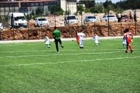 Dursunbey CUP'ta Şampiyon Menteşspor