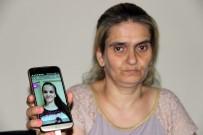 PSİKOLOJİK TEDAVİ - Evden Kaçan 13 Yaşındaki Kızına Gözyaşlarıyla Seslendi