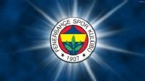 STOCH - Fenerbahçe UEFA listesinden Stoch'u çıkarıp Soldado'yu ekledi