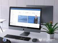 MINYATÜR - GAÜ'den Yepyeni Bir İlk Daha; Dijital Kampüs 'EAGLE+'