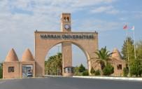 SAĞLIK SEKTÖRÜ - Harran Üniversitesinden Sanal Gerçeklik Merkezi Kuruluyor