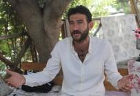 TELEVİZYON - İbrahim Deveci Açıklaması 'Ece'ye Aracımla Çarpmadım, Kendisi Yakın Arkadaşım, Yardım Ettim'
