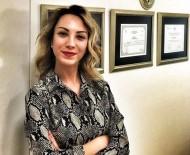ERKEN TEŞHİS - Kadınlarda rahim kanseri belirtilerine dikkat