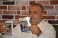 Karafilik Açıklaması 'Mahalle Arasında Kıyma Çekenlere İtibar Etmeyin'