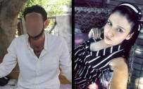 TELEVİZYON - Komadaki Ece'yi Ezdiği İddia Edilen Zanlı Yeniden Gözaltında