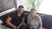 KADER - Köyceğiz'de İki Yankesici Tutuklandı