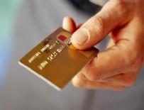 BANKACıLıK DÜZENLEME VE DENETLEME KURUMU - Kredi kartı ile alışveriş yapanlar dikkat
