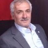 KURBAN KESİMİ - Kulp'ta Türk Kızılayı Kurban Bağış Kampanyası Başlattı