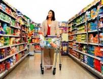 BEĞENDIK - Market devi Real'in iflasına karar verildi