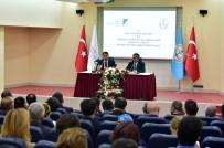 ENERJİ VE TABİİ KAYNAKLAR BAKANI - MEB İle Enerji Bakanlığı Arasında İşbirliği Protokolü İmzalandı