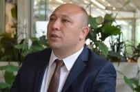 JANDARMA ASTSUBAY - MHP İl Başkanı Baloğlu'ndan Konser Açıklaması