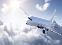 UÇAK KAZASI - New York'ta Korkutan Uçak Kazası