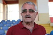 SPORDA ŞİDDET - Tankut'tan Video Hakemlik Açıklaması