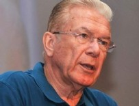 İMAM HATİP LİSESİ - Uğur Dündar'un imam hatip rahatsızlığı