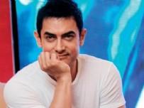 TWITTER - Aamir Khan'dan Türk hayranlarına mesaj