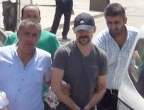 AĞIR CEZA MAHKEMESİ - Ankara Cumhuriyet Başsavcılığı Atalay Demirci'nin tahliyesine itiraz etti
