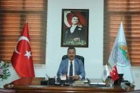 İLKÖĞRETİM OKULU - Başkan Tuna Açıklaması 'Deprem Öldürmez, Bina Öldürür'