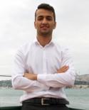 EĞİTİM HAYATI - Buluşum'daki Projelerden 'E-Bursum' Hedefine Ulaştı