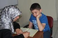 HALK EĞİTİM MERKEZİ - Büyükşehir Belediyesi'nin Yaz Okulundan Bin 835 Öğrenci Yararlandı