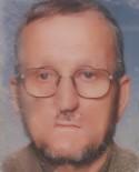 Camiye Giderken Kazada Yaralanan Yaşlı Adam Hayatını Kaybetti