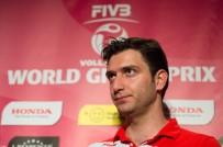 AVUSTRALYA - Ferhat Akbaşlı, Japonya Namağlup Asya Şampiyonu