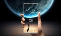 Galaxy Note 8'in resmi videosu yayınlandı!