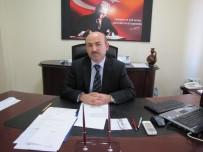 YERLEŞTİRME SONUÇLARI - Hisarcık'ta TEOG Ve LYS Yerleştirme Sonuçları Açıklandı