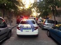 KATALONYA - İspanya Polisinden Terör Saldırısı Açıklaması Açıklaması 1 Ölü, 32 Yaralı