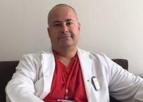 HASTALıK - Kalp Dışındaki Damar Tıkanıklıklarında Da Ameliyatsız Tedaviler
