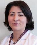 LENFOMA - Kemoterapi Alan Hastalara Güneş Uyarısı
