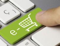 BANKACıLıK DÜZENLEME VE DENETLEME KURUMU - Kredi kartı ile internetten alışveriş onayı ile ilgili önemli açıklama