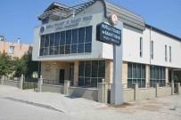 TÜRKIYE ODALAR VE BORSALAR BIRLIĞI - MUTSO Ortaca Temsilcilik Binasına Resmi Açılış