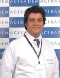 MENİSKÜS - Prof. Dr. Sinan Karaoğlu, 'Eklemlerdeki Ağrıların Kendi Kendine Geçmesini Beklemeyin'