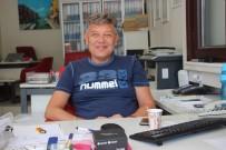 PVC Doğrama Sektörü Yüzünü İnşaatlara Döndü