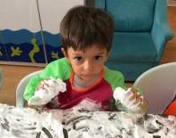 Serviste Havasızlıktan Ölen Çocuğun Ailesi Konuştu