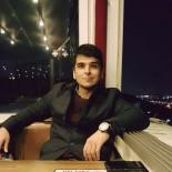 21 Yaşındaki Genç Kalp Krizinden Öldü