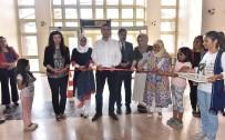BÜLENT TEKBıYıKOĞLU - Ahlat'ta 'Tarihimiz Dile Gelsin' Projesi