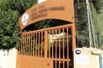 Alperen'in Anaokulu Süresiz Kapatıldı