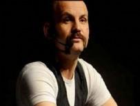 Atalay Demirci'nin tahliye kararına yapılan itiraz reddedildi