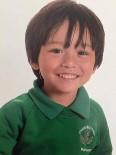 BARCELONA - Barcelona'daki Saldırının Ardından 7 Yaşındaki Çocuk Kayboldu