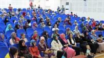 HALK EĞİTİM MERKEZİ - Başiskele Belediyesi'nin Başarıya Yatırımı Büyük