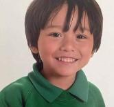 BARCELONA - Berselona Saldırısı Sonrası Bir Çocuk Kayboldu