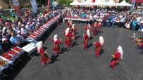İLLER BANKASı - Boyabat Domatesi Tanıtıldı
