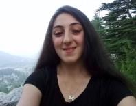 CEYHAN NEHRİ - Ceyhan Nehri 14 Yaşındaki Melek'i Yuttu